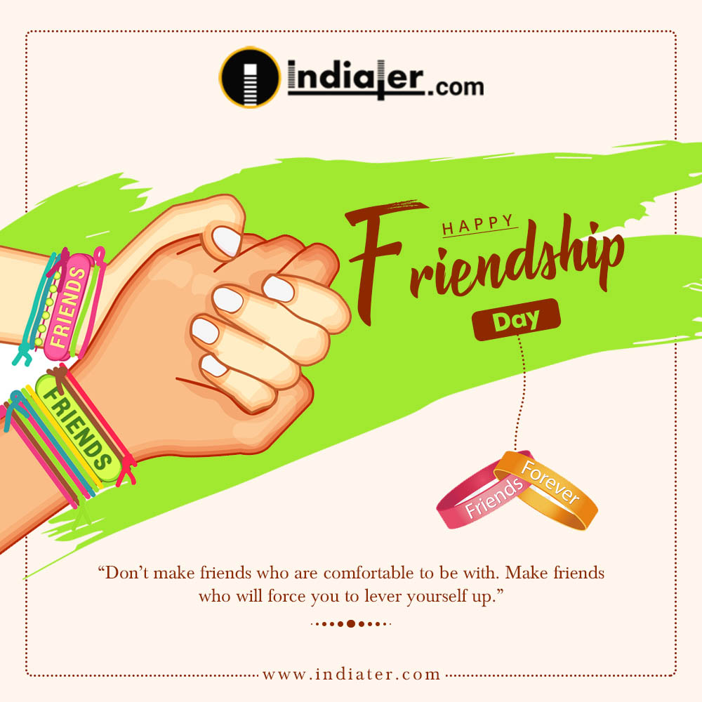 happy-friendship-day-creative-design-download