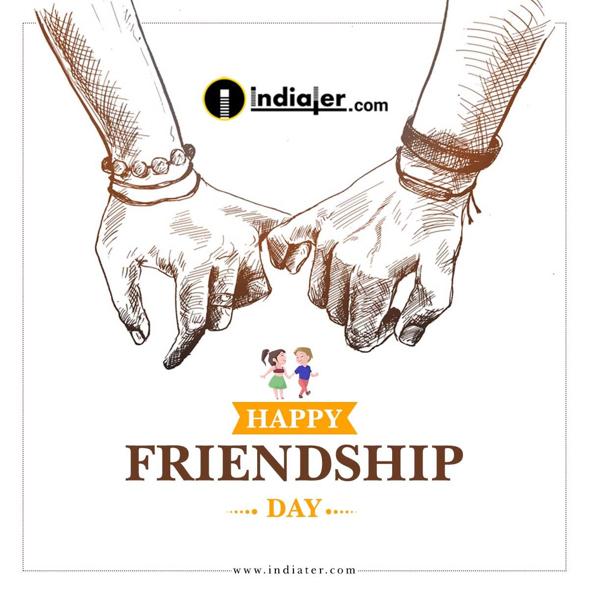 happy-friendship-day-wishes-creative-designs-template-free-download
