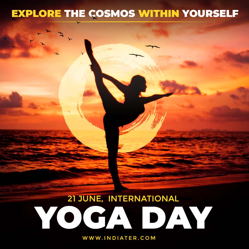 internation-yoga-day-wishes-free-greetings-design-template