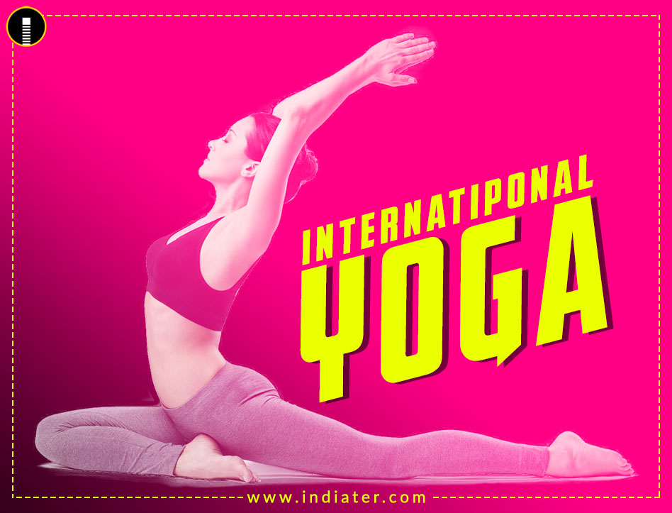 international-yoga-day-photo-and-psd-free-download