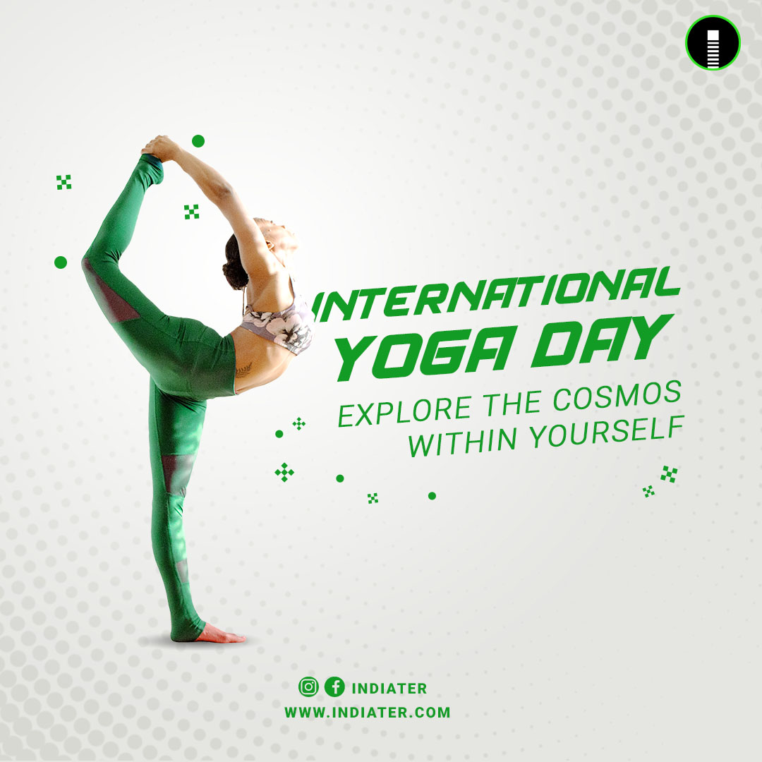 international-yoga-day-wishes-image-for-social-media-free-template