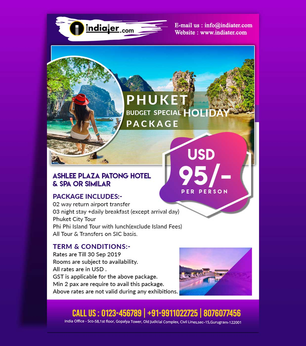 top-20-phuket-travel-flyers-design-templates-free-download