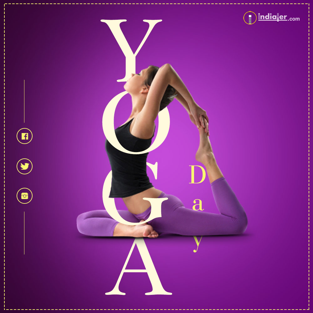 yoga-day-creative-banner-design-free-psd-download-2019