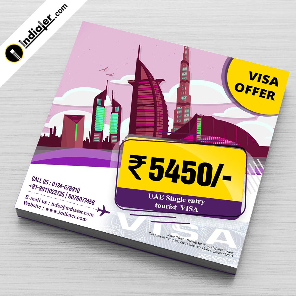 uae-visa-promotion-social-media-banners-free-download