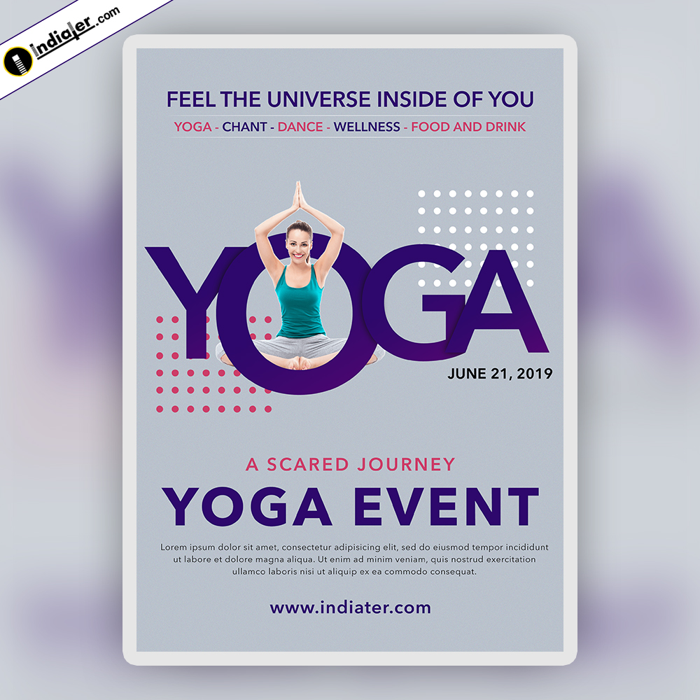 International-Yoga-Day-Flyer-Free-PSD-Template-Download