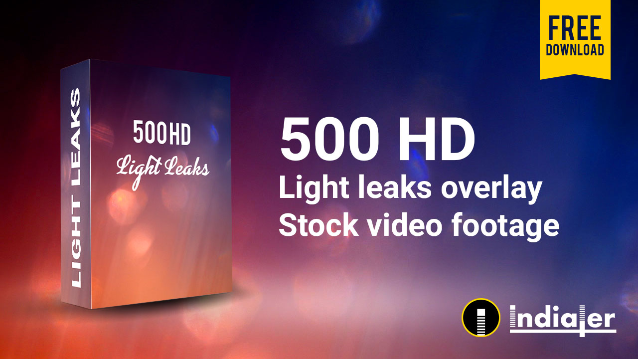 500-hd-light-leaks-overlay-stock-video-footage-free-download