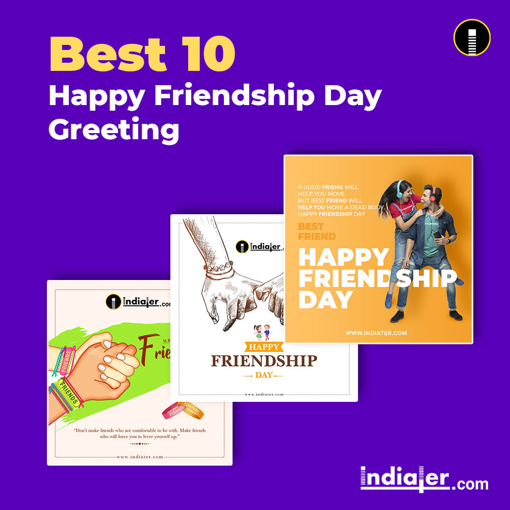 best-10-happy-friendship-day-greeting-images-with-quotes