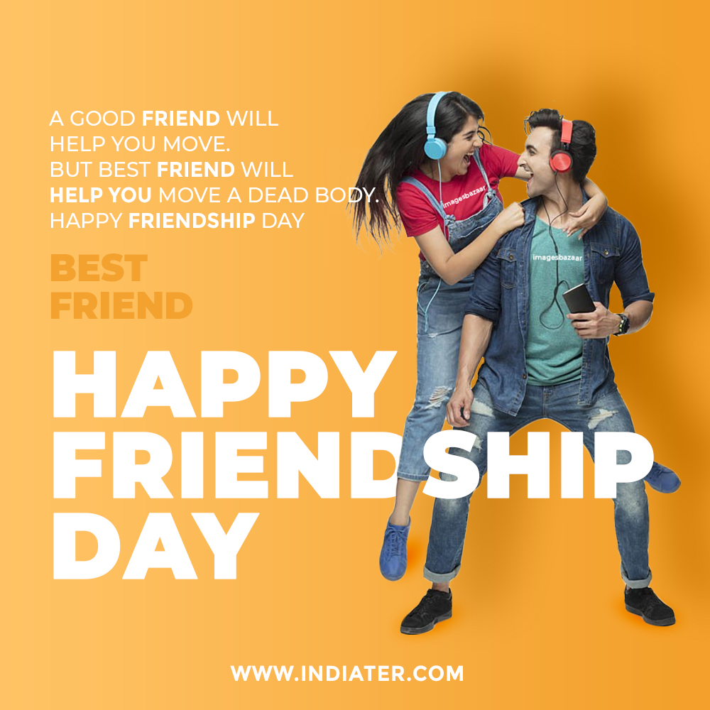 creative-friendship-day-images-with-quotes-free-download-psd-template