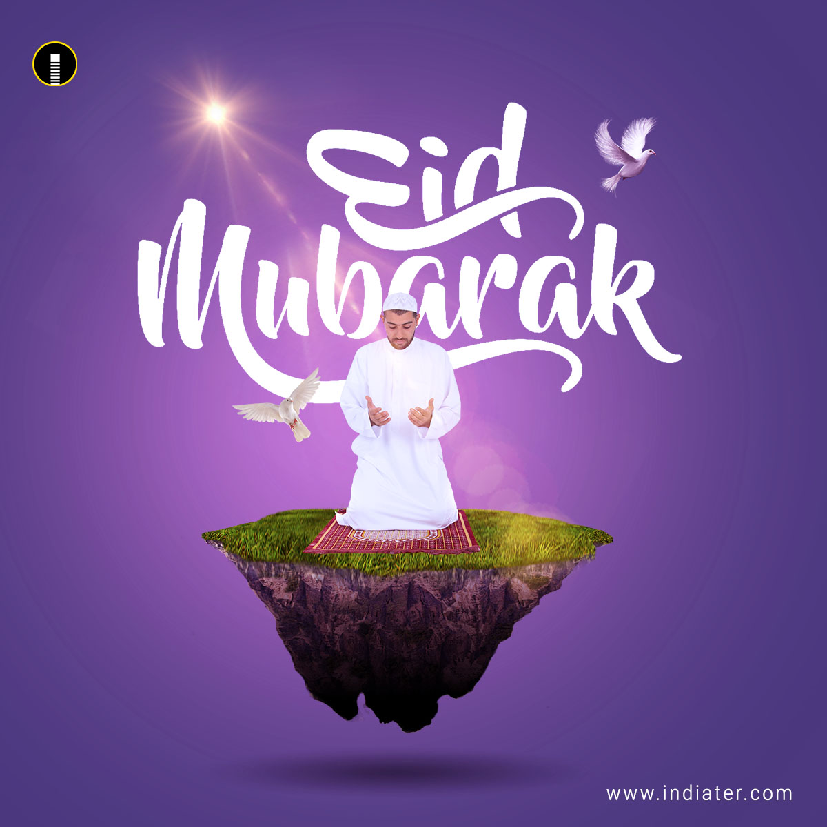 eid-mubarak-cards-template-free-psd-download