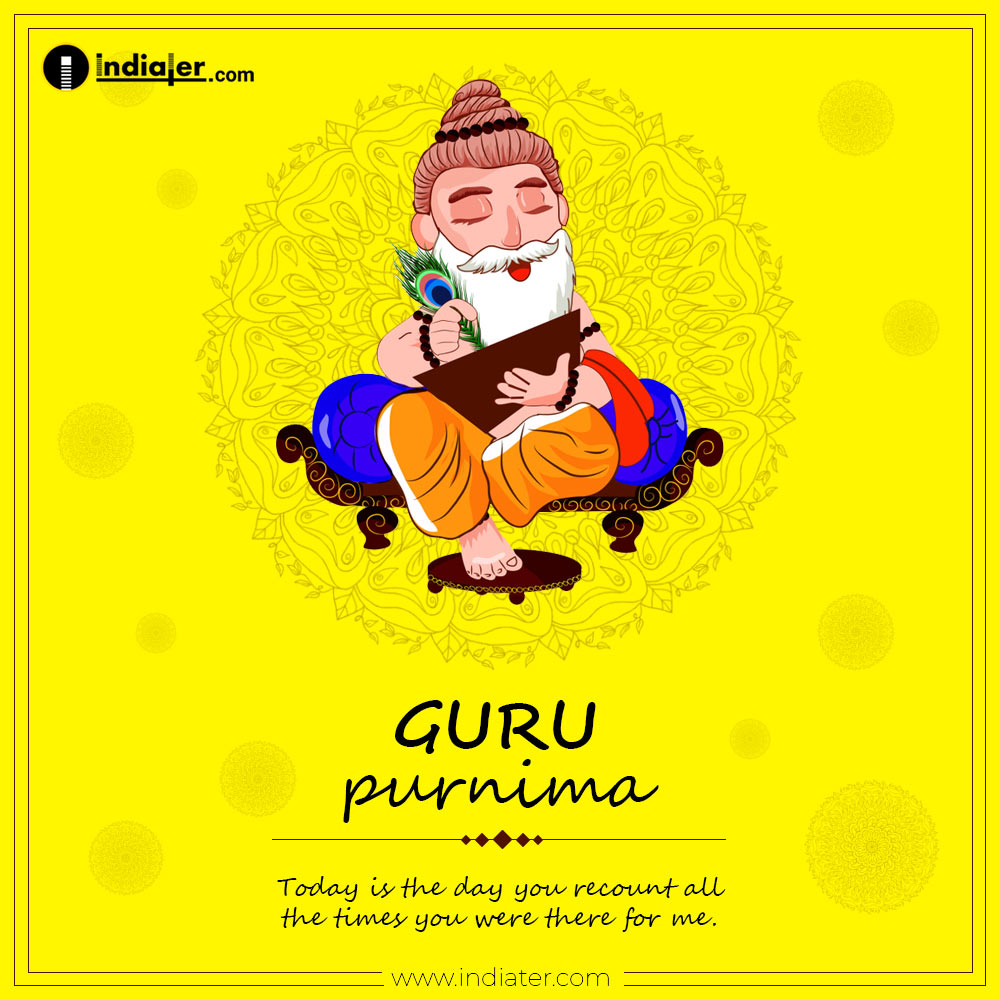 guru-purnima-social-media-post-free-download