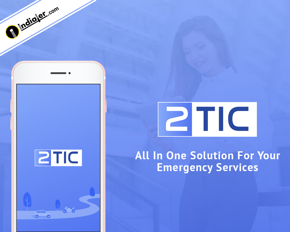 All-In-One-Solution-For-Your-Emergency-Services