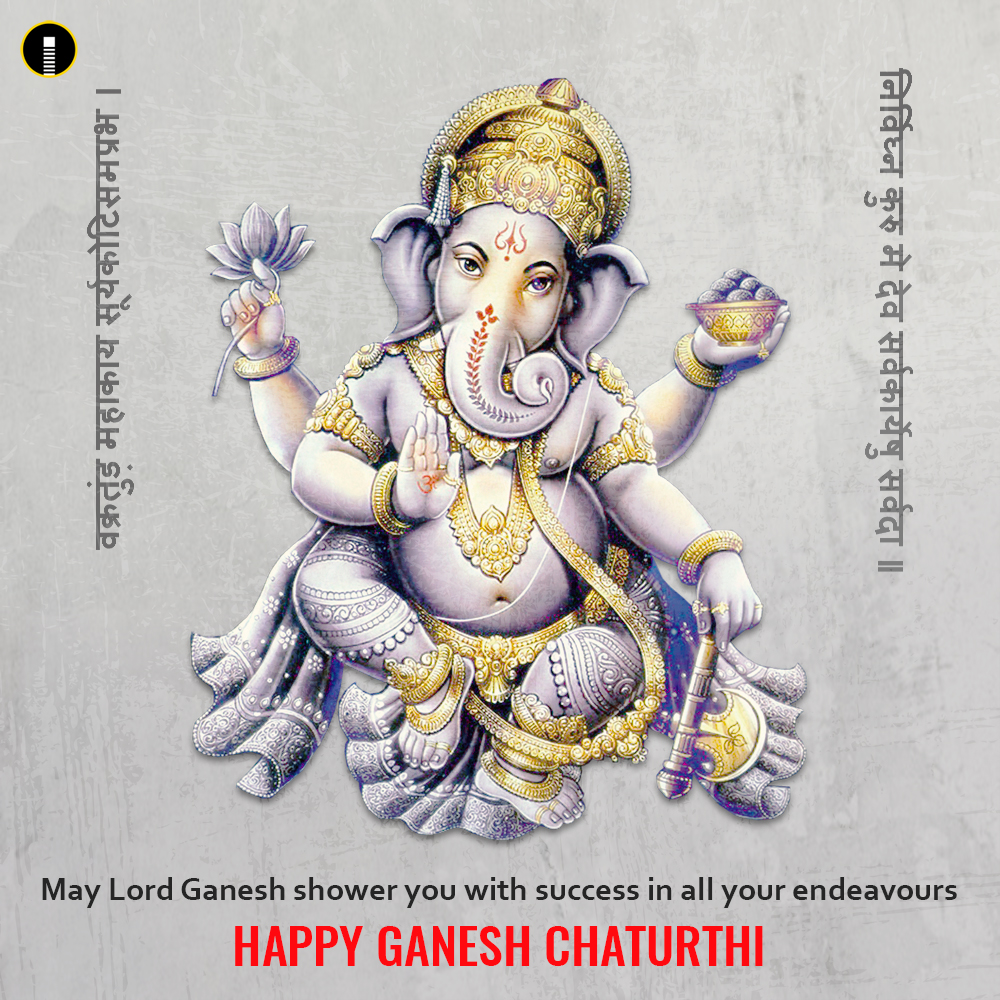 Free-Download-Happy-Ganesh-Chaturthi-Greeting-Card-Design-with-Lord-Ganesha-wishes