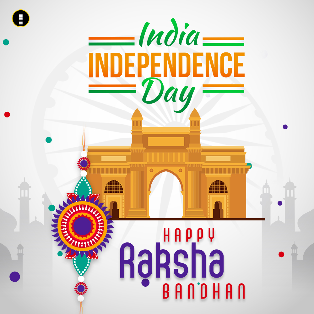 Raksha-Bandhan-with-15-august