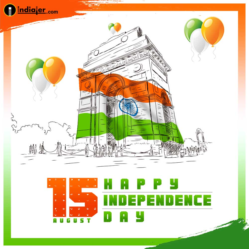 best-indian-independence-day-greeting-card-designs-free-download