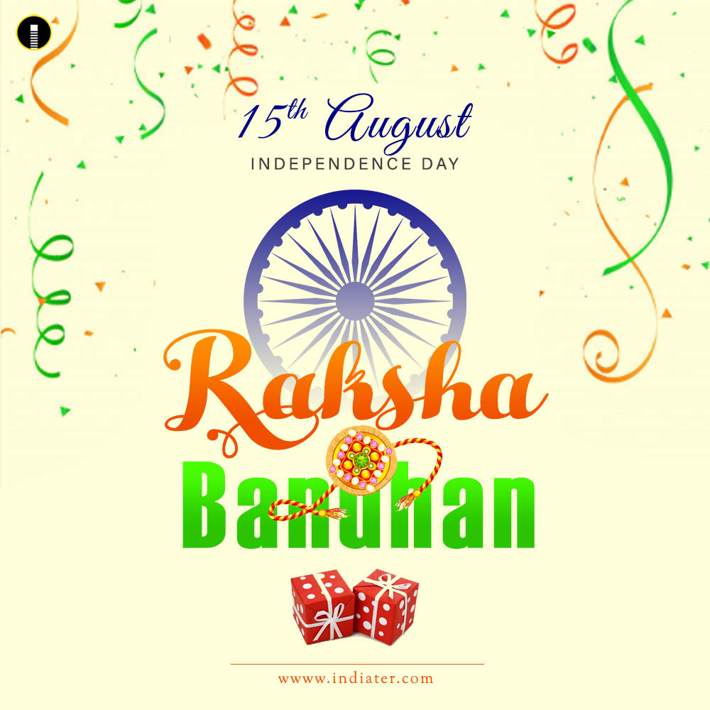 celebrate-raksha-bandhan-and-independence-day-banners-download-with-new-concept
