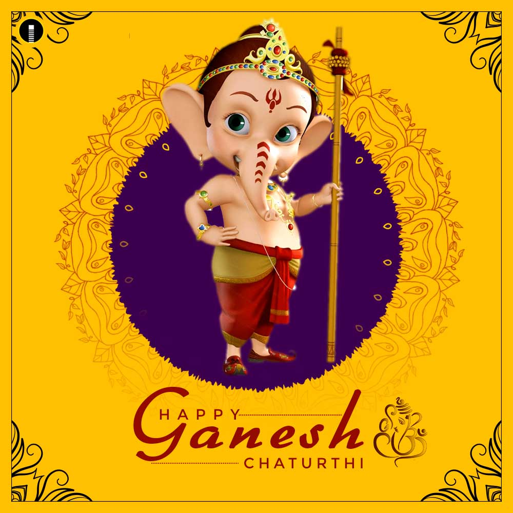 free-download-ganesh-chaturthi-wishes-greeting-cards