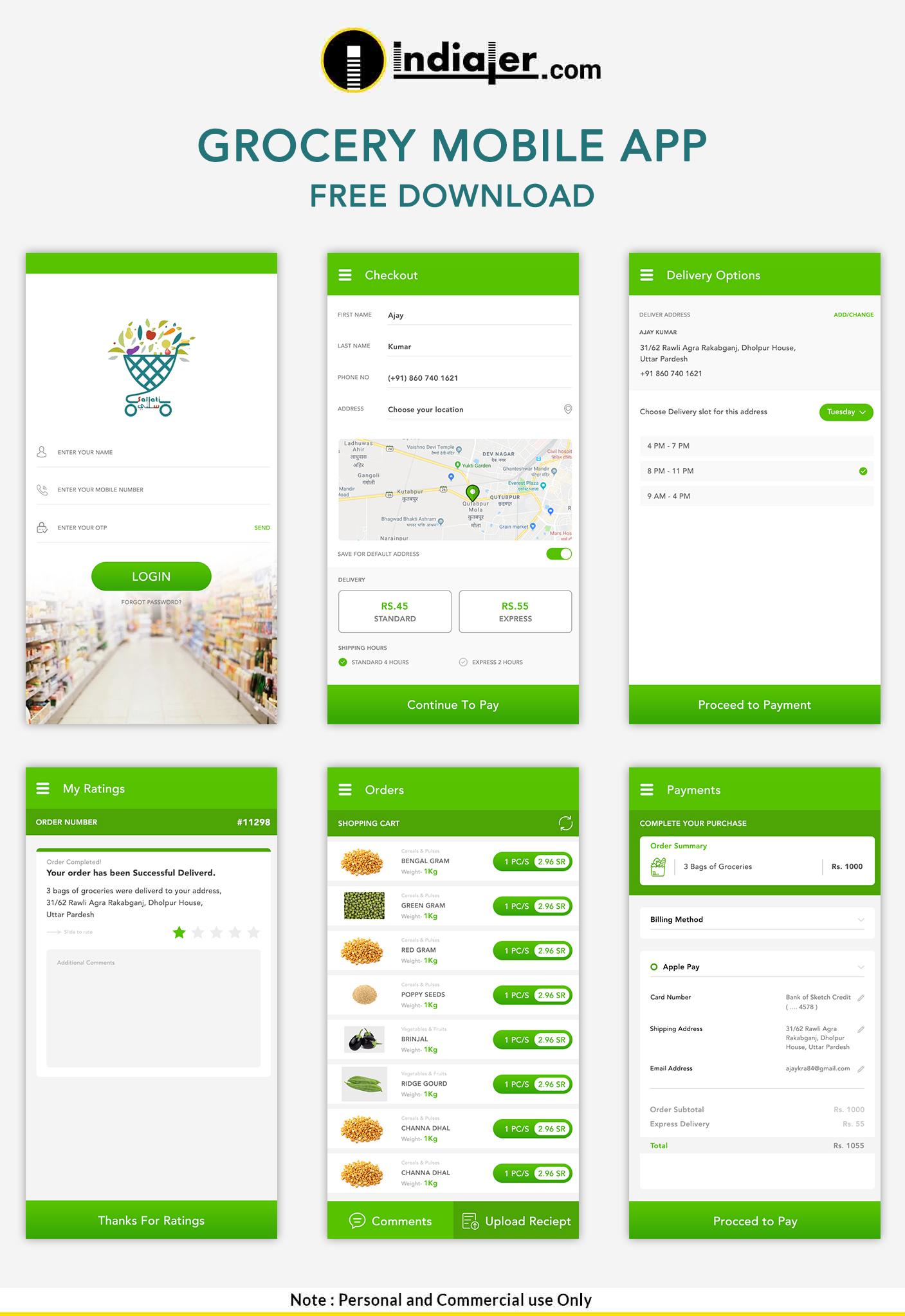 free-download-grocery-supermarket-app-ui-kit-template-design