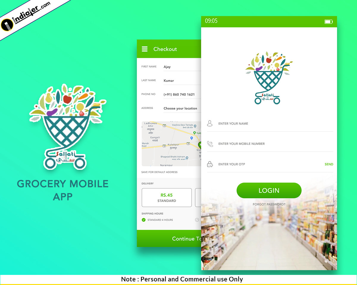 free-download-grocery-supermarket-app-ui-kit-template-design