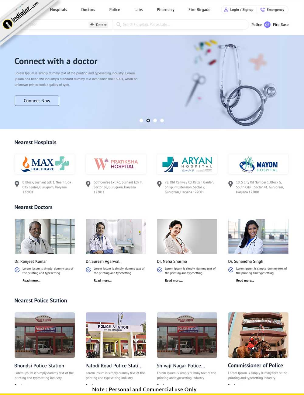 free-download-medical-website-templates-for-photoshop