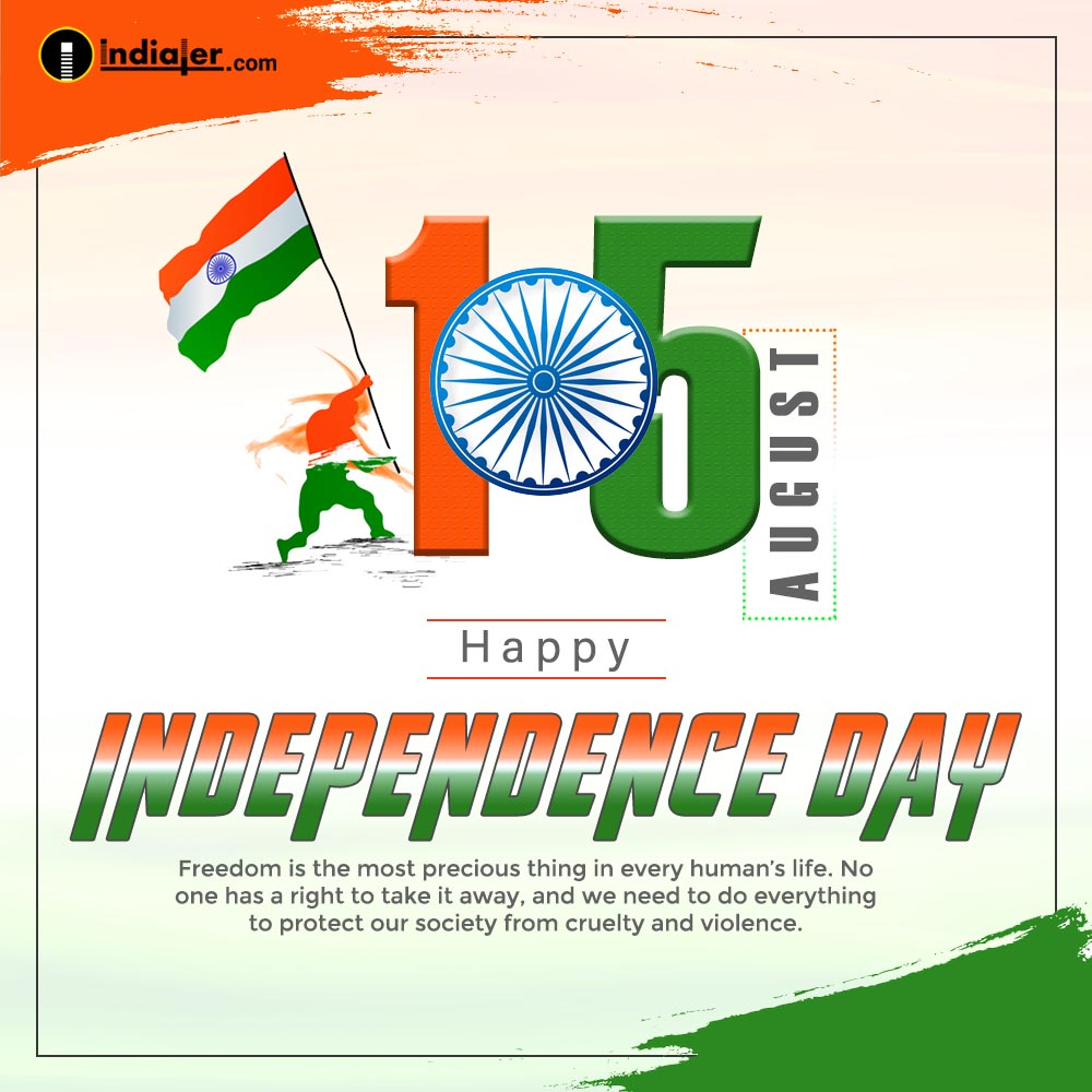 happy-independence-day-social-media-design-free-download