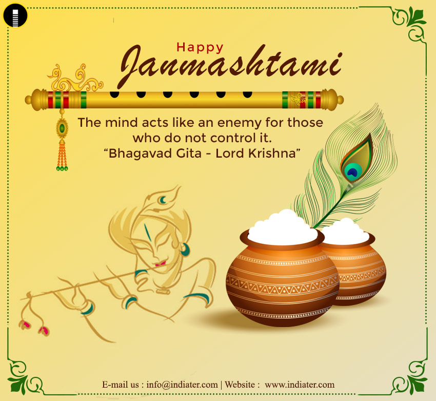 happy-krishna-janmashtami-2019-celebration-images-and-wishes-download