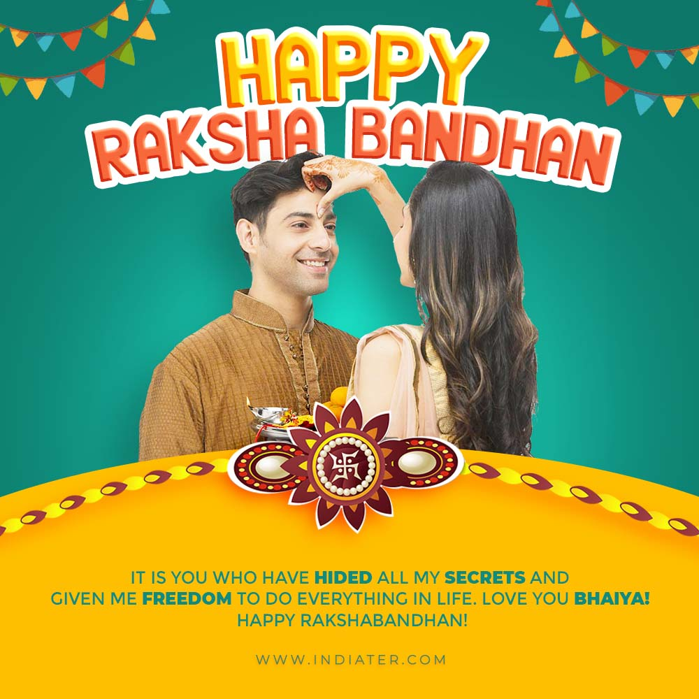 happy-raksha-bandhan-with-e-greeting-cards-banners-and-backgrounds