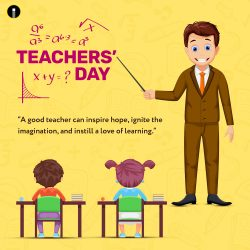 Free-Happy-Teachers-Day-Greeting-Card-PSD-Designs-With-Best-Quotes