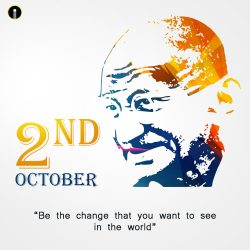 abstract-gandhi-jayanti-national-festival-celebrated