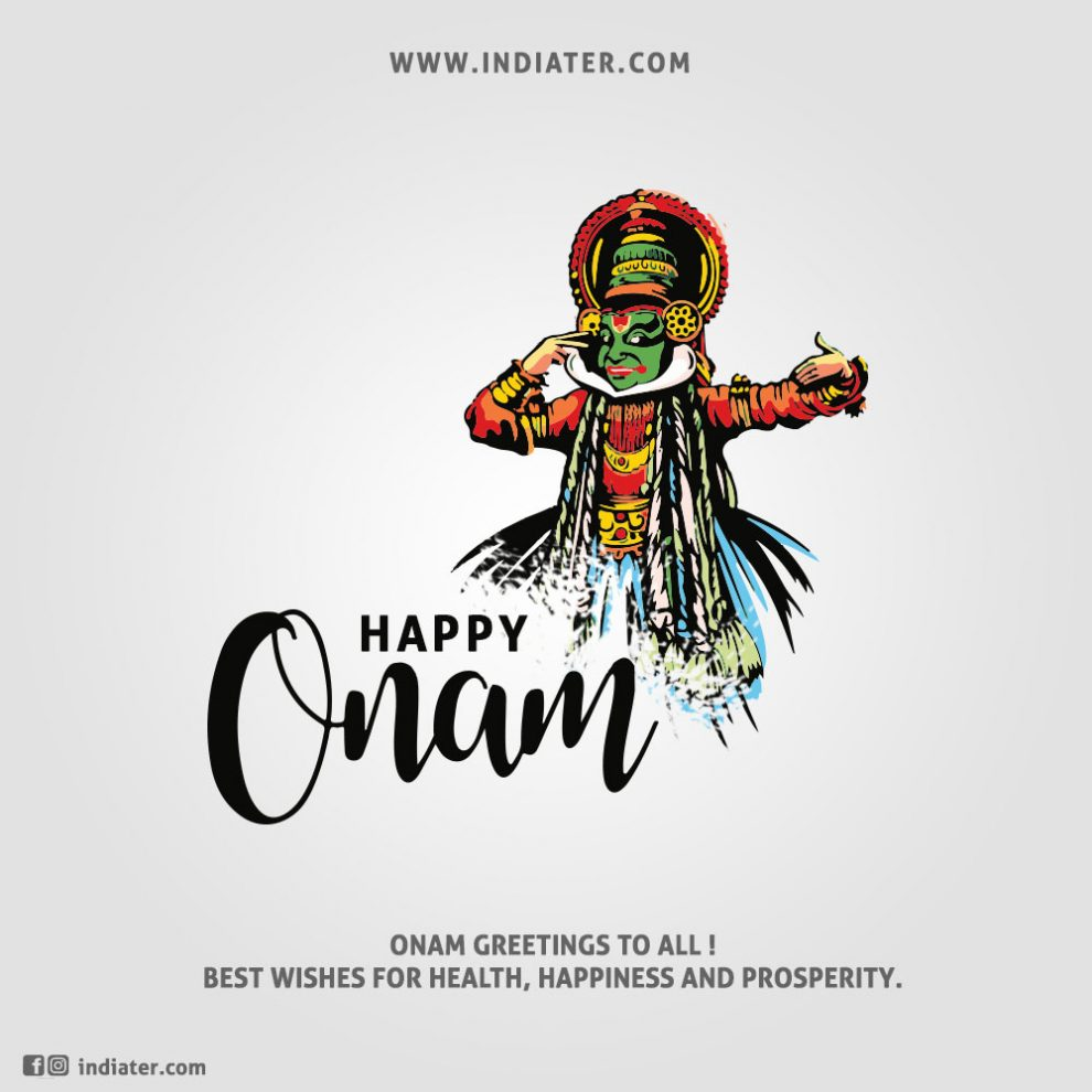 beautiful-onam-greeting-card-designs-and-onam-wishes-psd-template