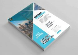 best-business-flyer-design-template-vector-free-download
