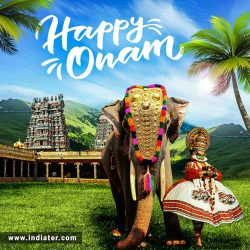 best-kerala-onam-wishes-greetings-images-photos-free-psd-template