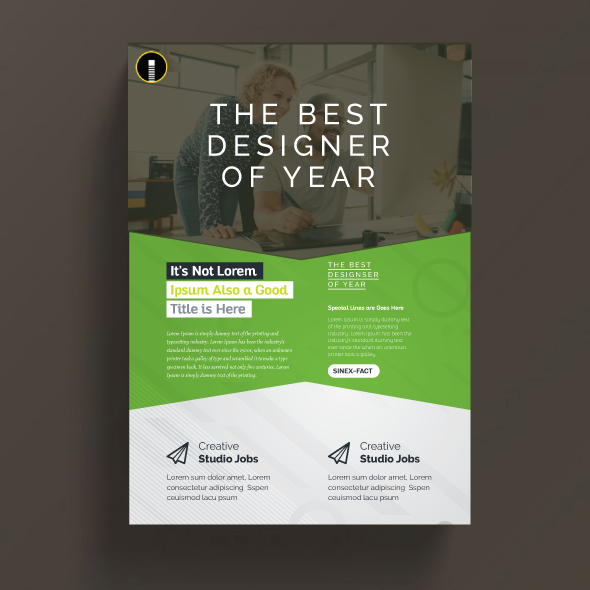corporate-business-flyer-free-vector-templates-download
