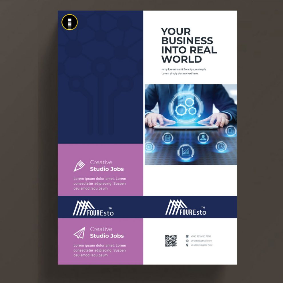 creative-corporate-flyer-vector-free-download