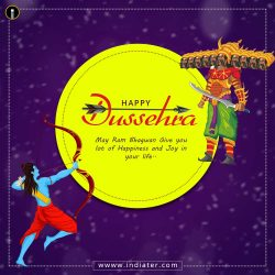 download-free-psd-happy-dussehra-festival-wishes-greetings