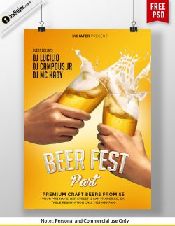 free-beer-fest-party-psd-flyer-template