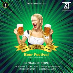 free-great-social-media-design-for-oktoberfest-psd-template