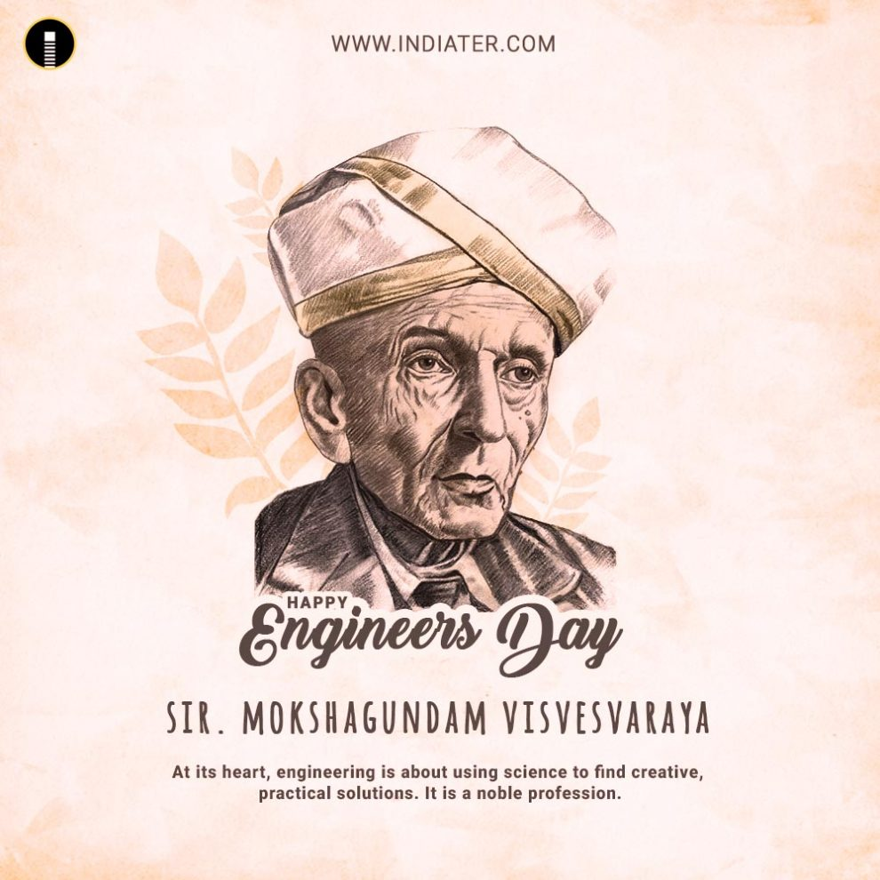 free-happy-engineers-day-wishes-quotes-greetings-images-sir-mokshagundam-visvesvaraya