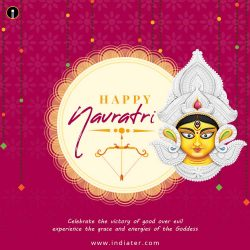 free-happy-navratri-wishes-greeting-cards-download