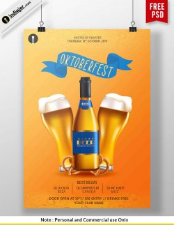 free-oktoberfest-flyer-psd-templates-download