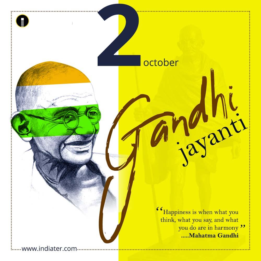 gandhi-jayanti-wishes-creative-greeting-design-free-download