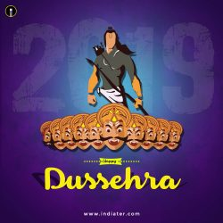 happy-dussehra-2019-creative-design-images-and-psd-templates-free-download