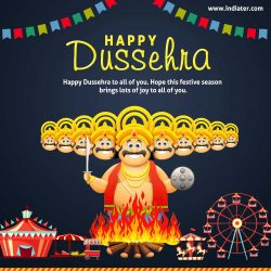 happy-dussehra-wishes-vector-images-with-quotes-free-download