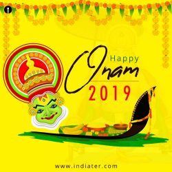happy-onam-festival-design-wishes-free-download
