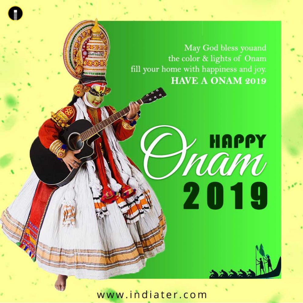 happy-onam-festival-greeting-card-and-wishes-design-free-download