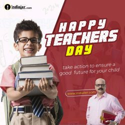 happy-teachers-day-wishes-greeting-cards-free-download