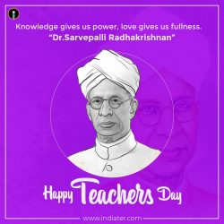 happy-teachers-day-wishes-images-and-psd-free-download