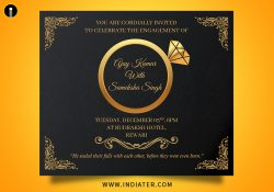 free-engagement-invitation-templates-PSD