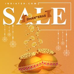 Dhantersa-sale-promotion-Banner-Background-offer