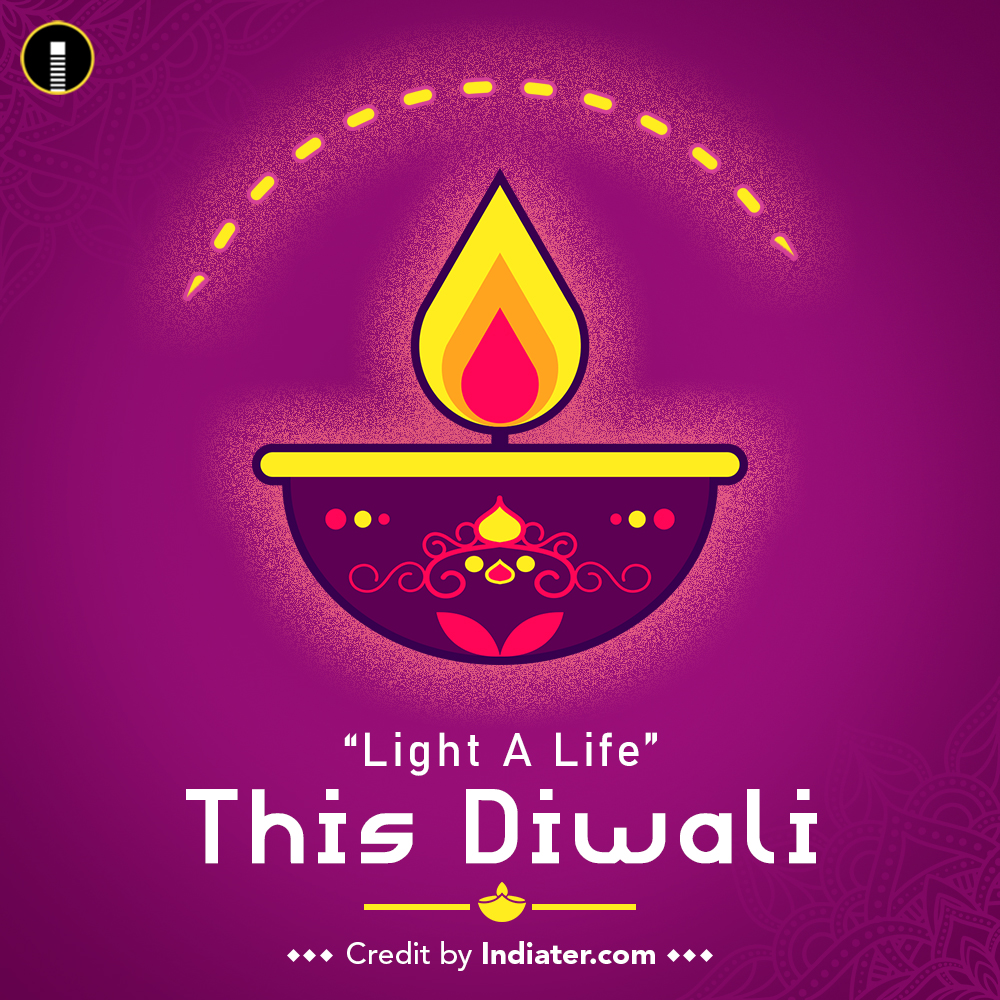 Happy-Diwali-wishes-background-for-light-festival-of-India