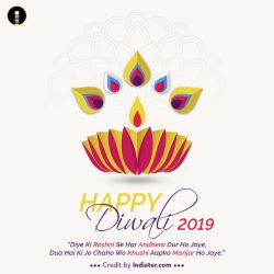 beautiful-greeting-card-festival-diwali-celebration